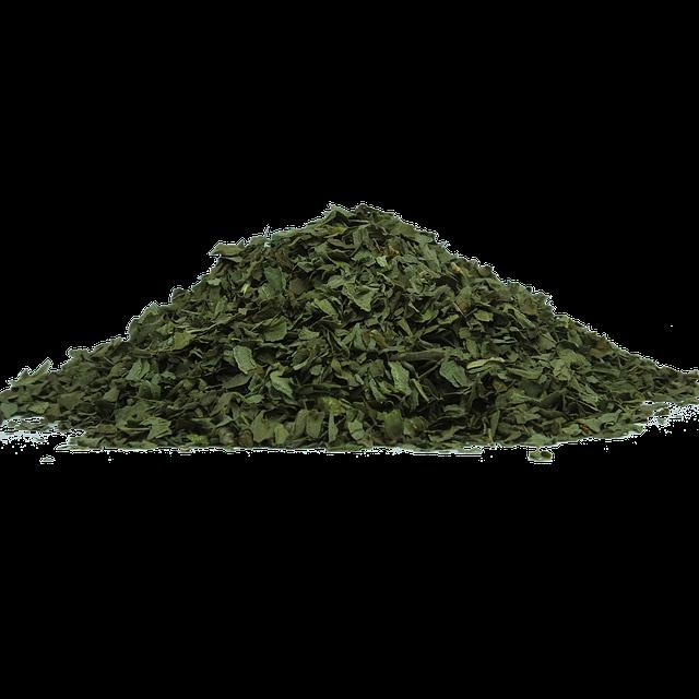 sušené listy.png