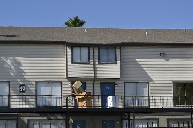 Stěhování do nového bytu.jpg